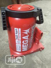 Hydraulic Jack | Hand Tools for sale in Lagos State, Lagos Island