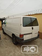 Clean Volkswagen Transporter 2002 | Buses & Microbuses for sale in Borno State, Chibok