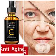 Anti-Aging Oil | Skin Care for sale in Lagos State, Alimosho