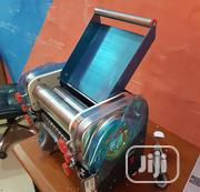 Stainless Chin Chin Cutter Machine | Restaurant & Catering Equipment for sale in Lagos State, Ojo