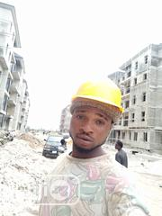 Construction Worker | Construction & Skilled trade CVs for sale in Lagos State, Ajah