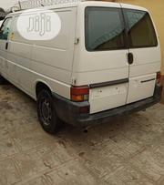 2001 Toyota Haice | Buses & Microbuses for sale in Borno State, Chibok
