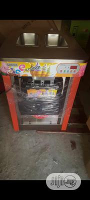 Ice Cream Machine. Highly Efficient | Restaurant & Catering Equipment for sale in Benue State, Ado