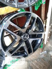 Double Tyres | Vehicle Parts & Accessories for sale in Abuja (FCT) State, Apo District