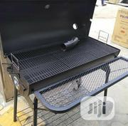 Charcoal Barbecue   Restaurant & Catering Equipment for sale in Lagos State, Ojo