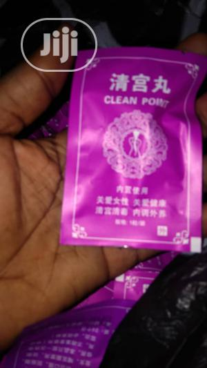Yoni Pearls | Sexual Wellness for sale in Lagos State, Shomolu
