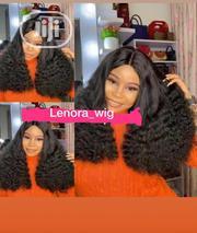 Original 100% Human Hair   Hair Beauty for sale in Edo State, Benin City