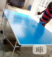 German Giant Table Tennis Board | Sports Equipment for sale in Ogun State, Ijebu Ode