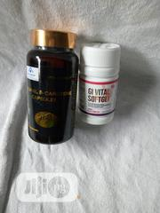 Norland B Carotene Gi Vital | Vitamins & Supplements for sale in Lagos State, Maryland