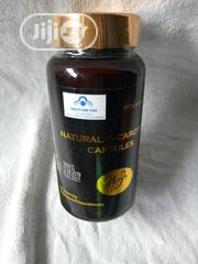 Norland B Carotene For Anti Aging   Vitamins & Supplements for sale in Lagos State, Lekki Phase 1