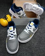 Nike Air Force One | Shoes for sale in Lagos State, Lagos Island
