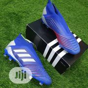 Professional Soccer Boots | Shoes for sale in Lagos State, Agege