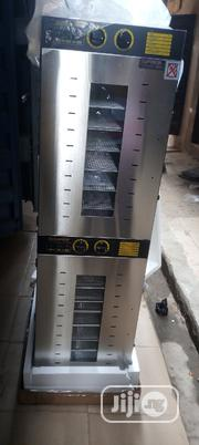 Food Dehydrator | Restaurant & Catering Equipment for sale in Lagos State, Ojo