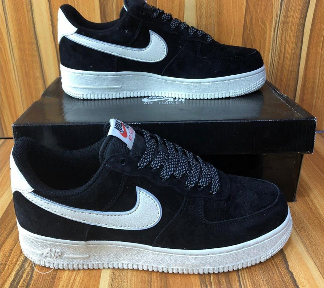 Airforce One   Shoes for sale in Lagos Island, Lagos State, Nigeria