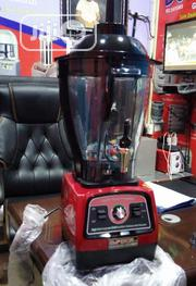 Industrial Blender 6 Litres With Tap | Restaurant & Catering Equipment for sale in Lagos State, Ojo
