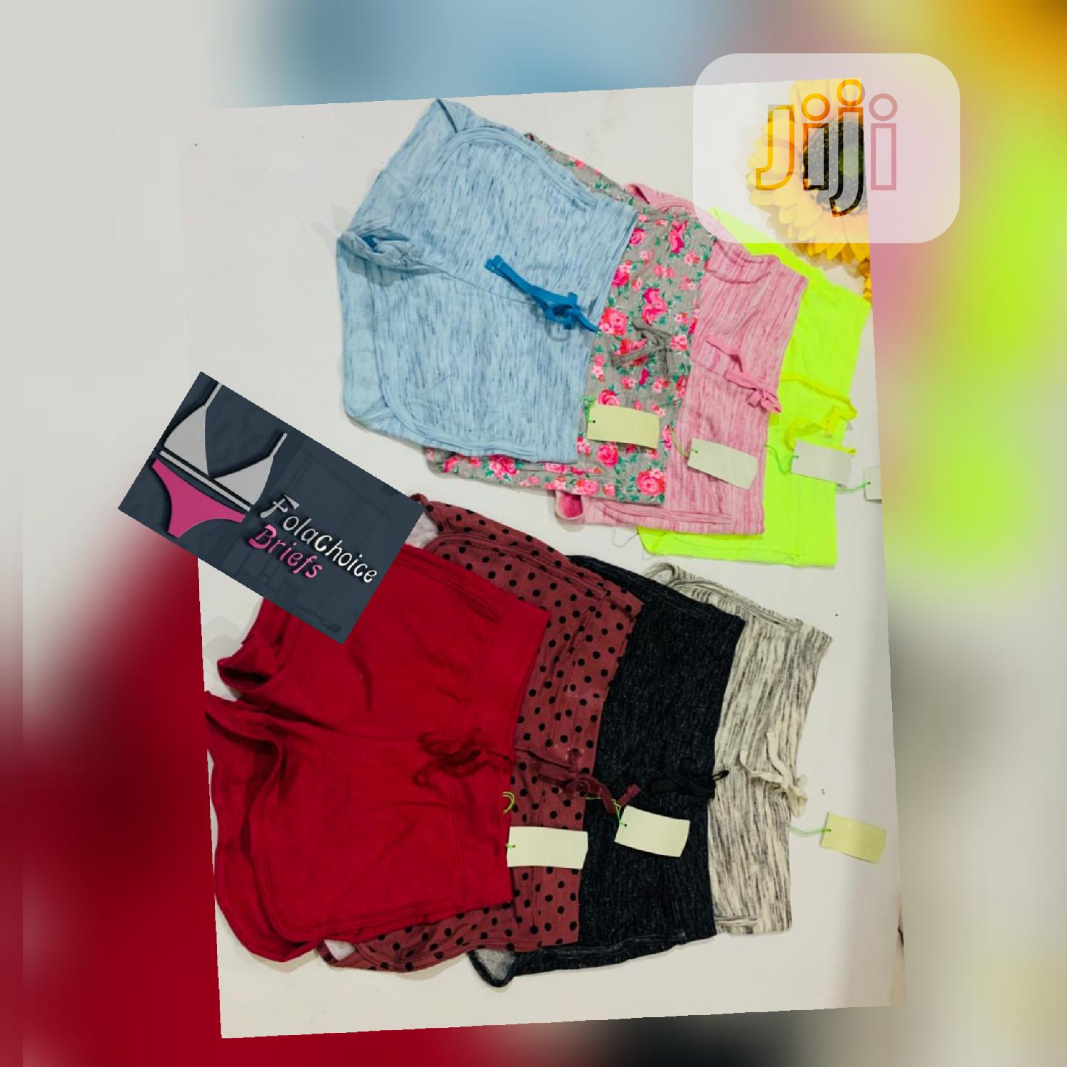 New Shorts Designs   Clothing for sale in Ojodu, Lagos State, Nigeria