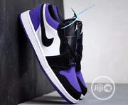 Air Jordan One | Shoes for sale in Lagos State, Lagos Island
