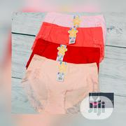 Original Cotton Pants | Clothing for sale in Lagos State, Ojodu