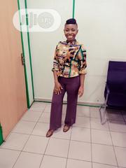 Front Desk Representative | Customer Service CVs for sale in Lagos State, Oshodi-Isolo
