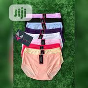 Quality Seamless Pant | Clothing for sale in Lagos State, Ojodu