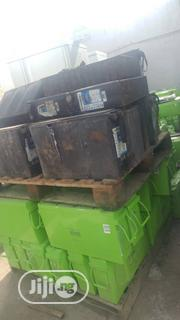 Buyer Used Inverter Battery | Electrical Equipment for sale in Lagos State, Oshodi-Isolo