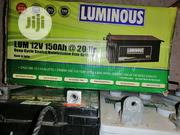 We Buy Used Inverter Battery Gbagada | Electrical Equipment for sale in Lagos State, Gbagada