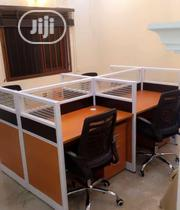 Workstation Table | Furniture for sale in Lagos State, Apapa