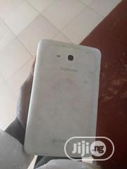 Samsung Galaxy Tab 3 V 8 GB White | Tablets for sale in Ogun State, Ado-Odo/Ota