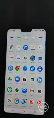 Nokia 6.1 Plus (X6) 64 GB Black | Mobile Phones for sale in Lagos State, Ajah