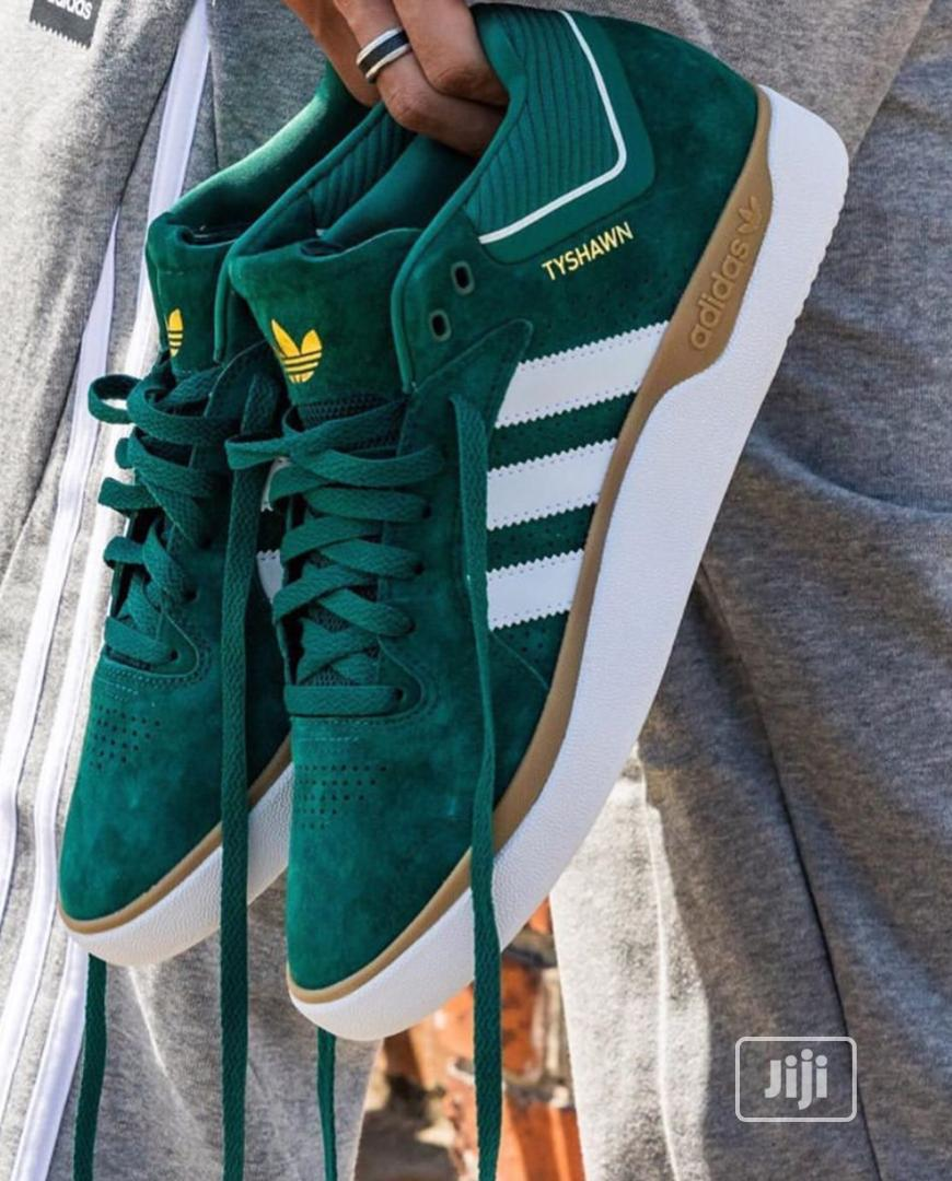 Adidas Sneakers   Shoes for sale in Surulere, Lagos State, Nigeria