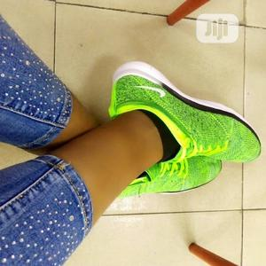 Latest Sneakers