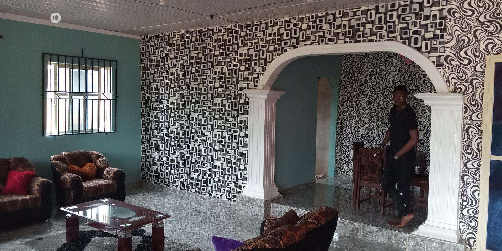 Professional House Painting at Ikorodun | Building & Trades Services for sale in Ikorodu, Lagos State, Nigeria