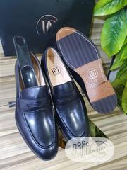 Quality Mens Shoes De Glorious | Shoes for sale in Lagos State, Lagos Island