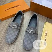 Louis VUITTON Classic Loafers Top Class Shoe   Shoes for sale in Lagos State, Lagos Island