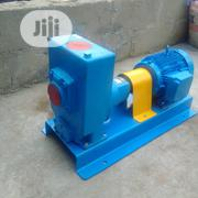 Johnson Kge Explosion Proof Self Priming Pump | Manufacturing Equipment for sale in Lagos State, Ojo