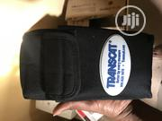 Digital Multimeter Carrying Bag | Measuring & Layout Tools for sale in Lagos State, Ojo