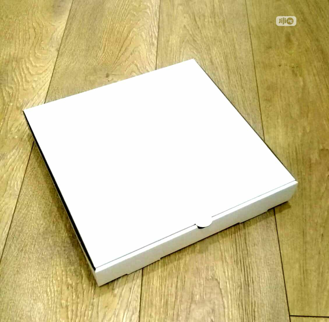 Corrugated Pizza Packaging Boxes | Manufacturing Services for sale in Ikeja, Lagos State, Nigeria