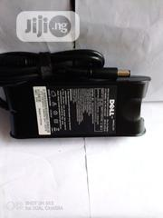 Dell Laptop Charger | Computer Accessories  for sale in Lagos State, Apapa