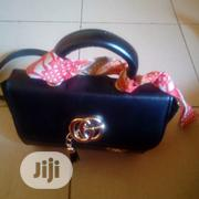 A Lovely Small Bag,For Visits | Bags for sale in Abuja (FCT) State, Durumi