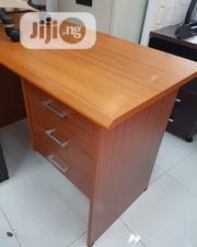 Secretary Office Table | Furniture for sale in Lagos State, Ikeja