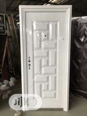 White German Doors | Doors for sale in Abuja (FCT) State, Dei-Dei