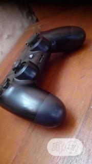 Ps4 Controller | Accessories & Supplies for Electronics for sale in Abuja (FCT) State, Nyanya