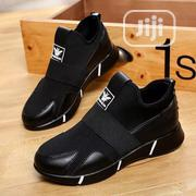 Saidon Fashion Sneakers | Shoes for sale in Lagos State, Ikeja