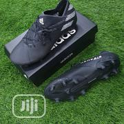Standard Soccer Boot | Shoes for sale in Lagos State, Lagos Island