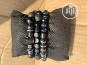 Ana 3pcs Gemstone Bracelets | Jewelry for sale in Oyo State, Ibadan