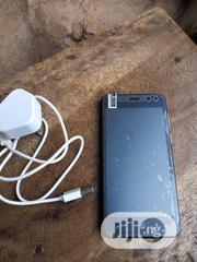 New X-Tigi S12 64 GB Black | Mobile Phones for sale in Osun State, Osogbo