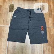 Joggers Short Original | Clothing for sale in Lagos State, Surulere