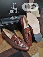 Loriblu Shoe | Shoes for sale in Lagos State, Ikeja