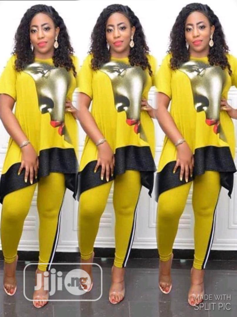 Lady's Outfit | Clothing for sale in Alimosho, Lagos State, Nigeria