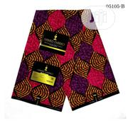 Ankara And Other Material | Clothing Accessories for sale in Lagos State, Ifako-Ijaiye